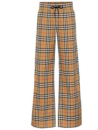 Vêtements Burberry®   Achetez jusqu  à −70%   Stylight 57340178c23