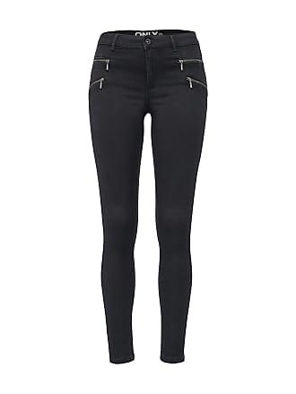 f643aca5396a Only Leggings für Damen: 79 Produkte im Angebot | Stylight
