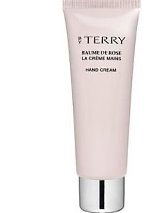 By Terry Skin Care Body care Baume de Rose La Creme Mains 75 g