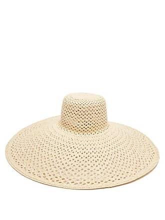 79a7810aeff25 Chapeaux De Paille Femmes : 283 Produits jusqu''à −70% | Stylight
