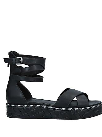 5dd08ec2b93b7 Chaussures − Maintenant : 308927 produits jusqu''à −70% | Stylight