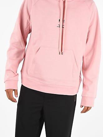 Neil Barrett Hooded THUNDERBOLT Sweatshirt size Xs