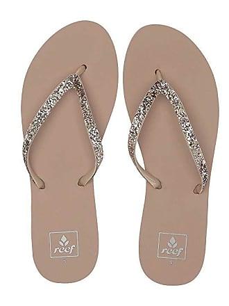 f91a1ed1ae21 Reef Stargazer (Gemstone) Womens Sandals