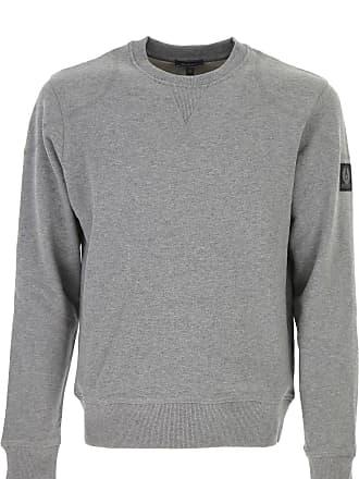 ebc08aad8331 Belstaff® Clothing − Sale  up to −50%