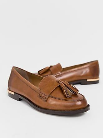 1b31b512e6e Zapatos de Carvela®  Ahora hasta −68%