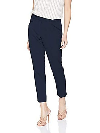 fdf6c560cf7 Tahari by ASL® Pants  Must-Haves on Sale at USD  34.02+