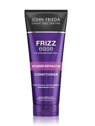John Frieda Frizz Ease Wunder-Reparatur Conditioner 250 ml