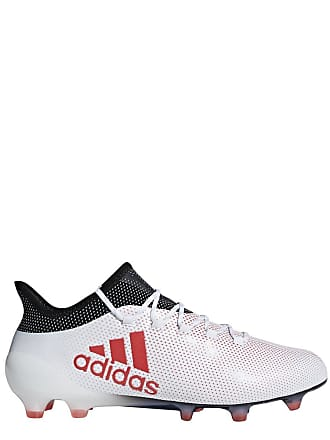 807d51159 adidas X 17.1 Mens Firm Ground Soccer Cleats (9 D(M) US)
