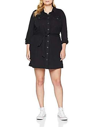 36a86a85bb370 Robes New Look®   Achetez jusqu  à −31%