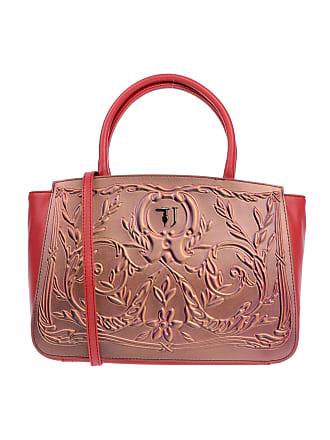 bc45aa18d4357 Taschen in Pink  Shoppe jetzt bis zu −67%