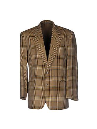 Gianfranco Ferre® Mode   Achetez maintenant jusqu  à −68%   Stylight 71fff84a819d