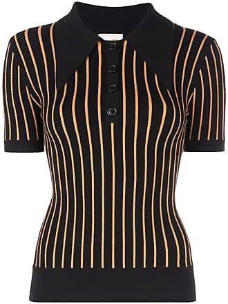 2d43a1db6a6df Feminino Camisas Pólo  229 produtos com até −64%