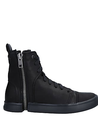 Diesel FOOTWEAR - High-tops & sneakers su YOOX.COM