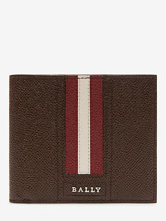 Bally Trasai Brown 1