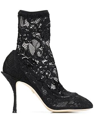 Tronchetti Dolce   Gabbana®  Acquista fino a −59%  80ad5318a96