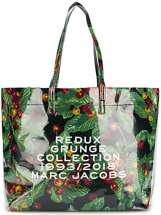 5f76eb77ef0d Marc Jacobs® Handheld Bags − Sale  up to −50%