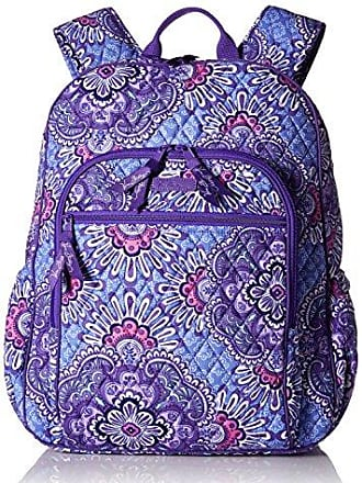 f1c0c198a5c9 Vera Bradley Backpacks for Women − Sale  at USD  33.95+