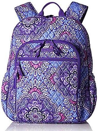 cbf85792866f Vera Bradley® Backpacks  Must-Haves on Sale at USD  33.95+