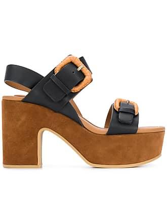 Chaussures See By Chloé®   Achetez jusqu  à −76%  02517af6fbd