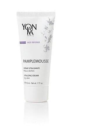 Yon-Ka Yonka PAMPLEMOUSSE PS - Protective and Vitalizing Cream for Normal to Dry Skin (1.7 oz)