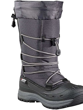27a1dc6594e Baffin Winter Boots for Women − Sale  up to −39%