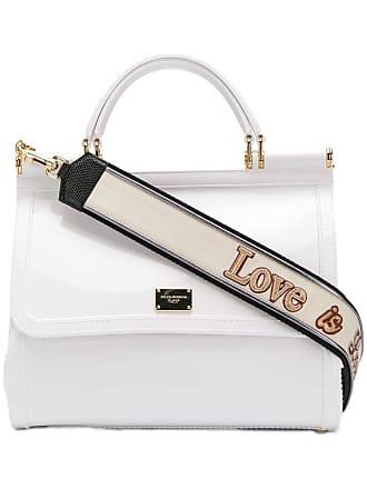 9b0a75703 Dolce & Gabbana® Bolsas De Ombro: Compre com até −50%   Stylight