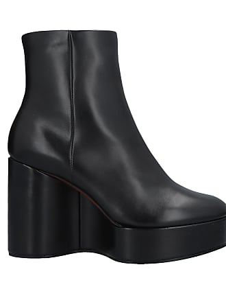 29c017abab48b Robert Clergerie® Ankle Boots: Must-Haves on Sale up to −70% | Stylight