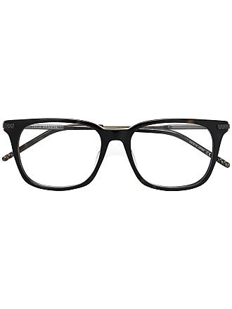 420701b4daa91 Óculos Feminino em Preto  Agora a R  1.394,00+   Stylight
