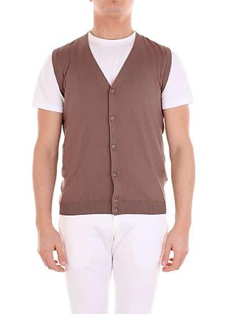 Abbigliamento Kaos®  Acquista fino a −70%  cc7d0efcc52