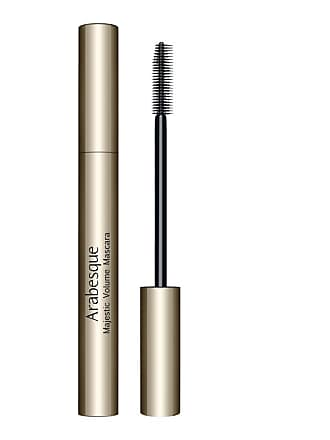 Arabesque Majestic Volume Mascara