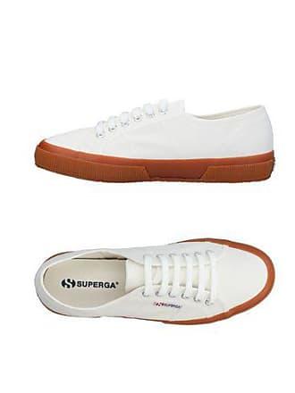 f2258548791cb Superga CALZADO - Sneakers   Deportivas