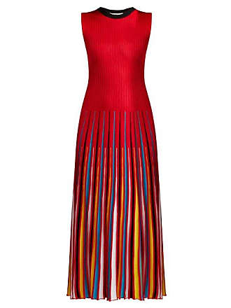 846f1e89dd098d Kleider (Business) von 2313 Marken online kaufen   Stylight