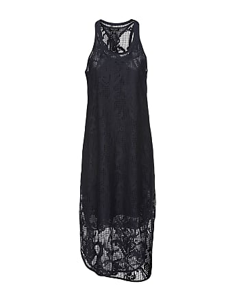 Rag & Bone DRESSES - Knee-length dresses su YOOX.COM