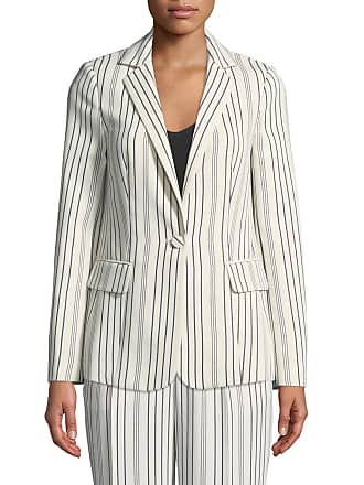 Neiman Marcus Last Call Women S Suits Browse 192 Products Up To