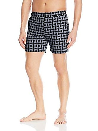 bc63f14b051c5 Parke   Ronen® Clothing  Must-Haves on Sale at USD  11.72+