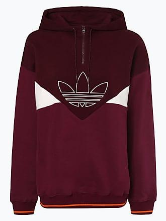 6e8351ebd396 Sweatshirts Online Shop − Bis zu bis zu −70%   Stylight