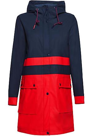 578627f6d0 Manteaux D'Hiver Esprit pour Femmes - Soldes : jusqu''à −40% | Stylight