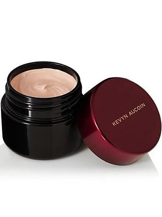 Kevyn Aucoin The Sensual Skin Enhancer - Sx02 - Neutral