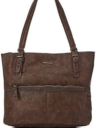 Tamaris® Handtaschen in Braun: ab 39,95 € | Stylight