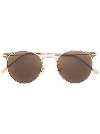 Gentle Monster Óculos de sol Moor 06 - Marrom