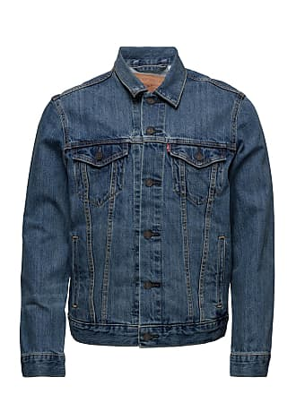 Levi s The Trucker Jacket The Shelf 61f7e2d472f6c