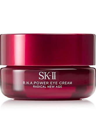 SK-II R.n.a. Power Eye Cream, 14.5ml - Colorless