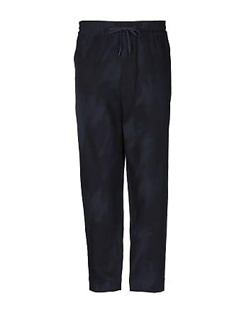 Études Studio PANTS - Casual pants su YOOX.COM