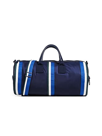 768b234a807 Tory Sport® Bags  Must-Haves on Sale up to −70%