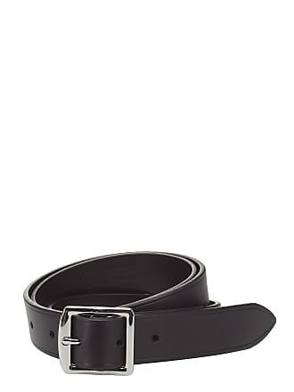add1b5fc Tiger Of Sweden® Belter: Kjøp opp til −50%   Stylight