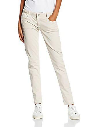 7b28046eab3f1 Le Temps Des Cerises J212B3WLCOL - Jeans - Slim - Femme - Gris (Rainy Day