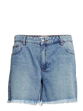 949905c4 Jeans Shorts for Kvinner: Kjøp opp til −70% | Stylight