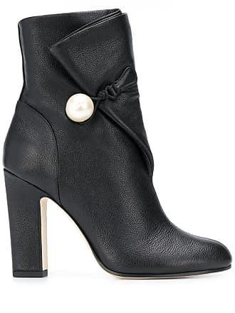 2ac5e36c040 Jimmy Choo London® Ankle Boots − Sale: up to −67% | Stylight
