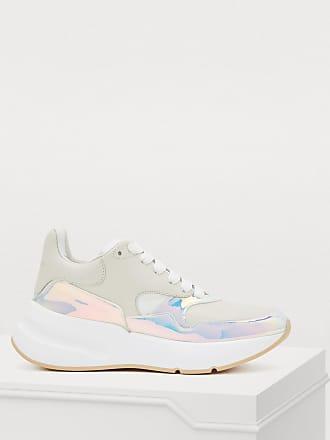 a0a5e085595 Schoenen van Alexander McQueen®: Nu tot −65% | Stylight