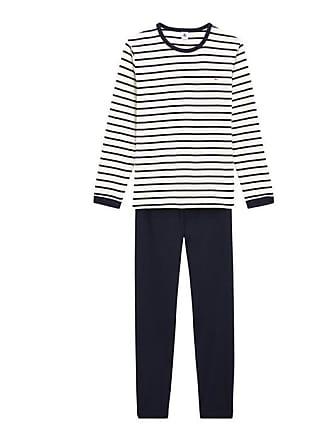 c23b4b051 Pijamas para Hombre − Compra 1677 Productos
